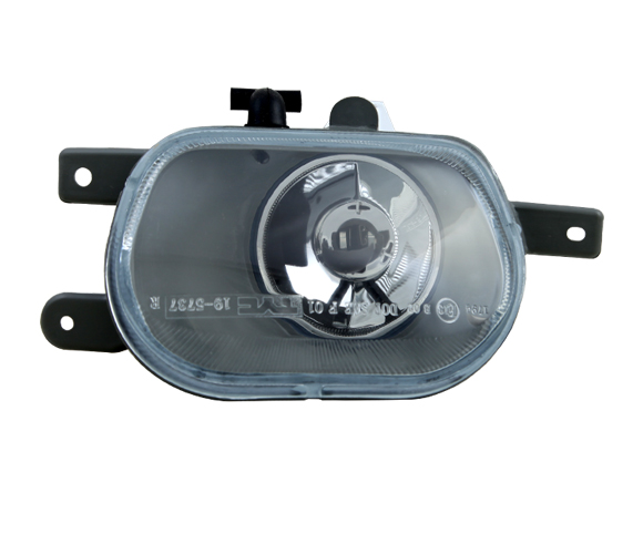 Front Fog Light for Volvo XC90 SCH05