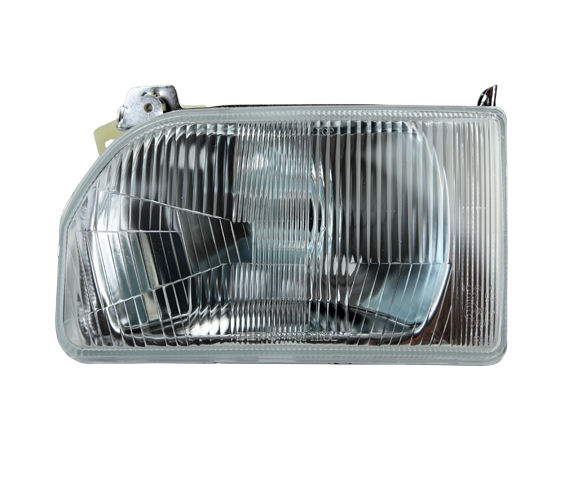 Headlight for Ford Escort Orion MK4 SCH03