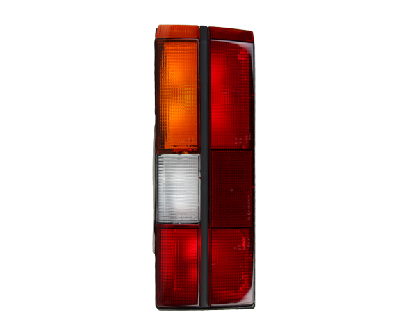 Rear Light for VW Golf MK1 SCH10