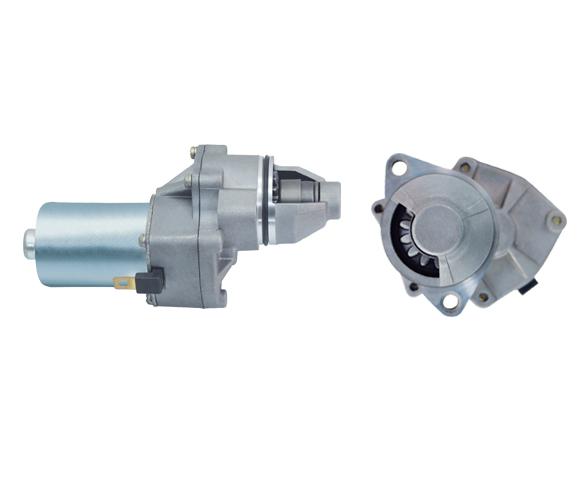 Starter Motor for Aprilia RS50 SMYS04