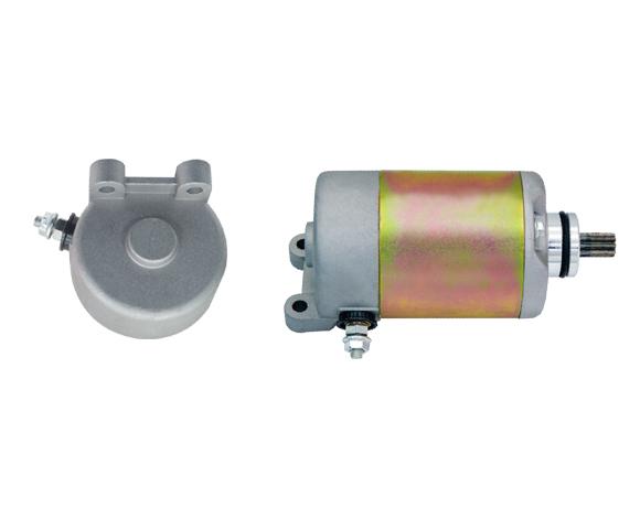 Starter Motor for Honda CH250 SMHS02