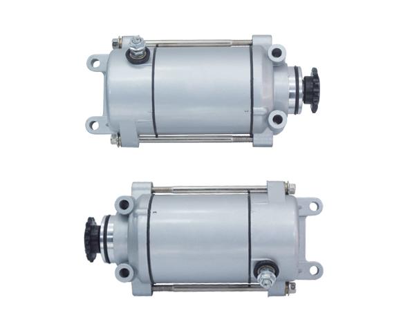 Starter Motor for Honda CM250C Custom SMHS03