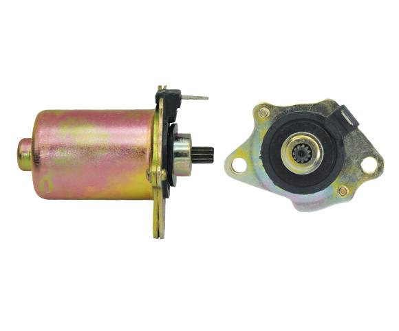 Starter Motor for Honda DIO50 SA50 SMHS04