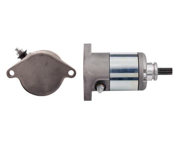 Starter Motor for Honda SH125 SMHS07