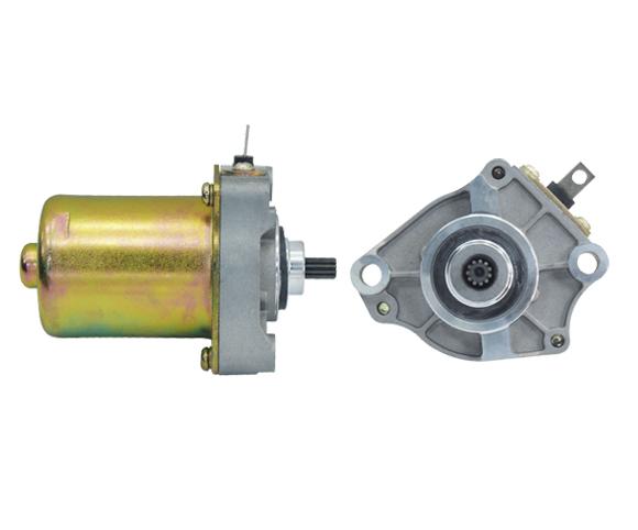 Starter Motor for Honda Shadow 50 90 SMHS06