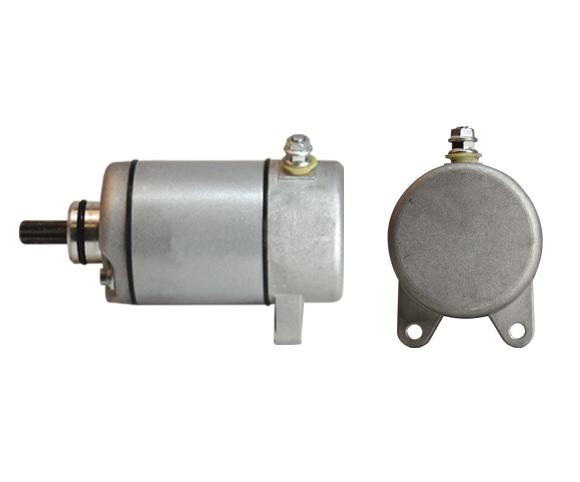 Starter Motor for Honda TRX400 SMHS01