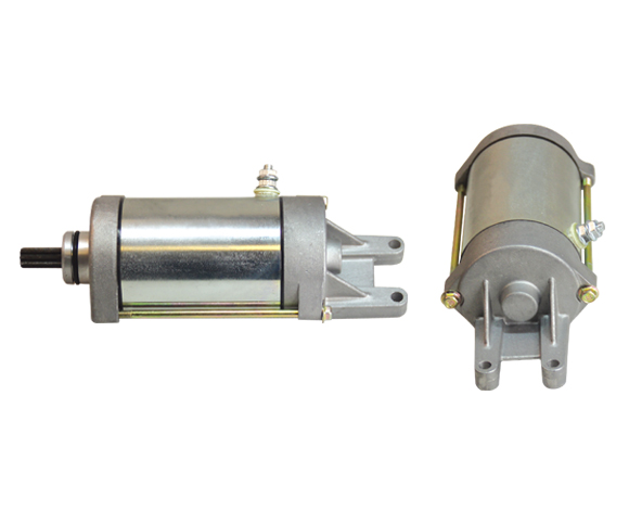Starter Motor for PIAGGIO Beverly Cruiser SMS06
