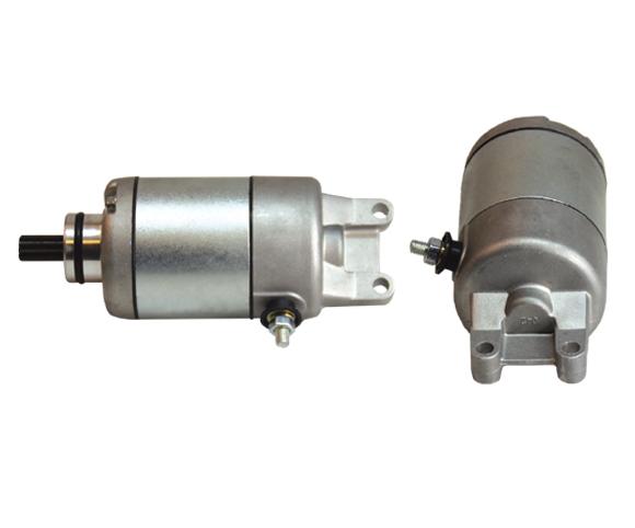 Starter Motor for Suzuki XP500 SMSS06
