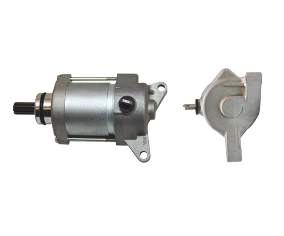 Starter Motor for Yamaha WR450 F 449CC SMYS03
