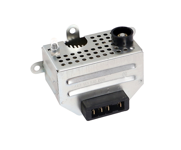 Voltage Rectifier Regulator for Jawa 350 SMR11