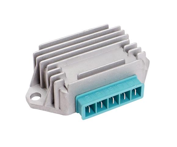 Voltage Regulator RMS for Vespa PK50 SMR03