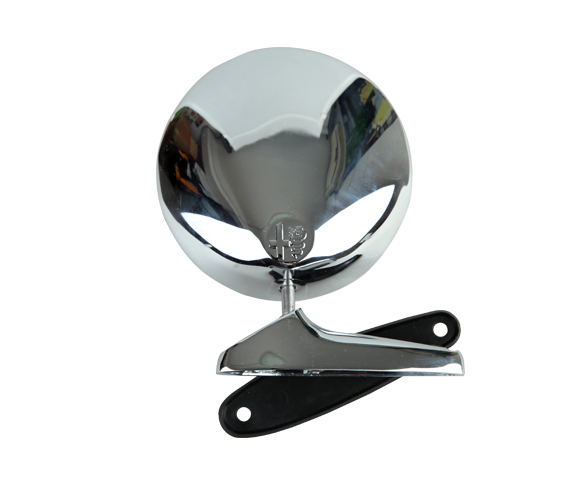 chevy Fender door mirror for Chevy SCRM04