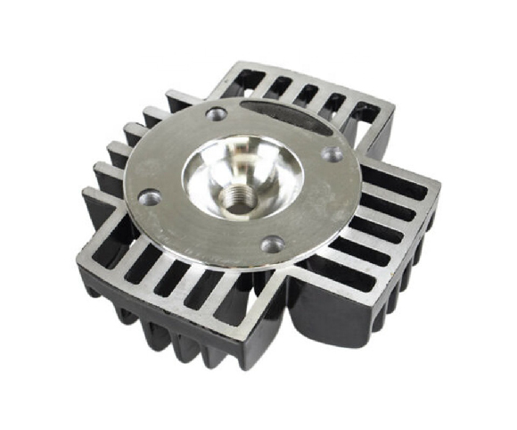 Cylinder Head for Yamaha PW50 1981-2014 SMCK05