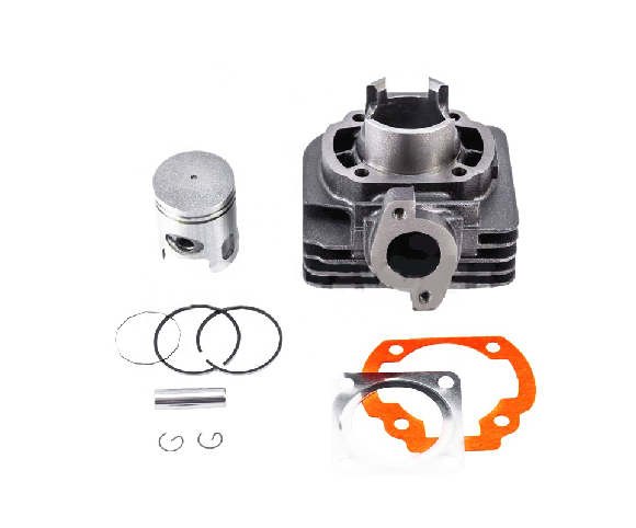 Cylinder Kit for Peugeot Buxy AC SMCK02