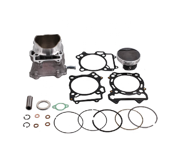 Cylinder-Piston-Kit-For-Suzuki-LTZ-400-SMCK07