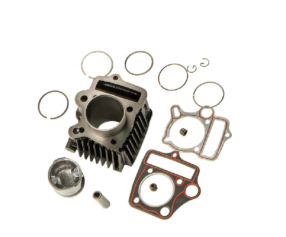 Cylinder Piston Kit for Honda ATC70 CRF70 CT70 C70 SMCK08