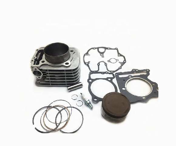 Cylinder-Piston-kit-For-Honda-Sportrax-400-TRX400EX-1999-2008-SMCK03