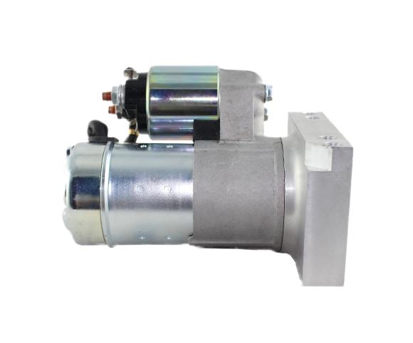 Starter motor for Chevrolet V8 S114-823 SASM08