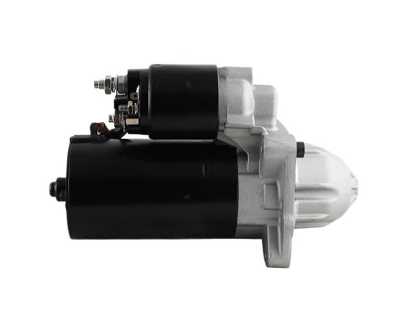 Starter motor for Fiat Brava 0001109030 SASM03