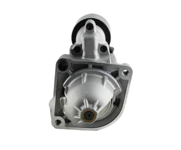 Starter motor for Fiat Brava 0001109030 view 2 SASM03