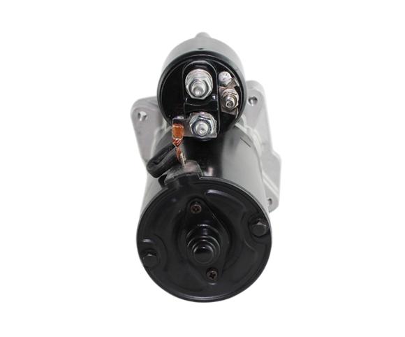 Starter motor for Fiat Brava 0001109030 view SASM03