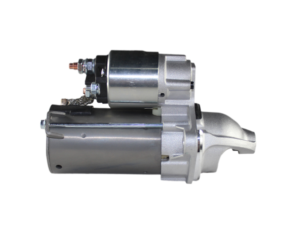 Starter-motor-for-Ford-Focus-TS12E10-SASM01