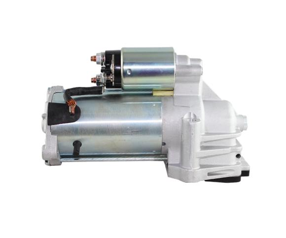 Starter motor for Ford Mondeo YC1U11000AB SASM07