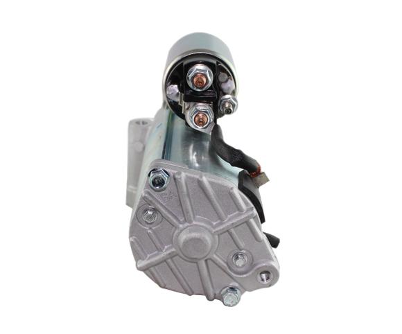 Starter motor for Ford Mondeo YC1U11000AB view 2 SASM07