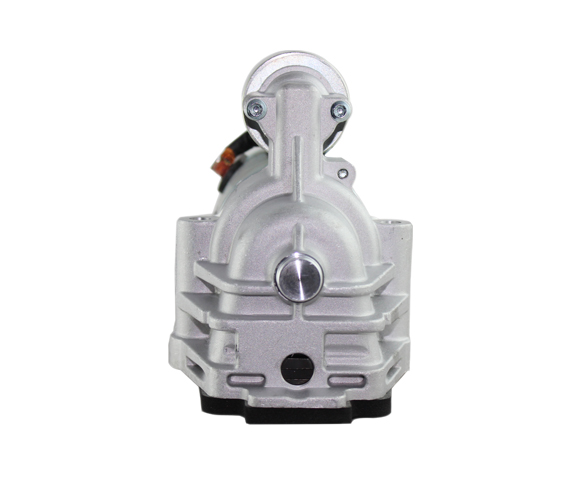 Starter motor for Ford Mondeo YC1U11000AB view SASM07