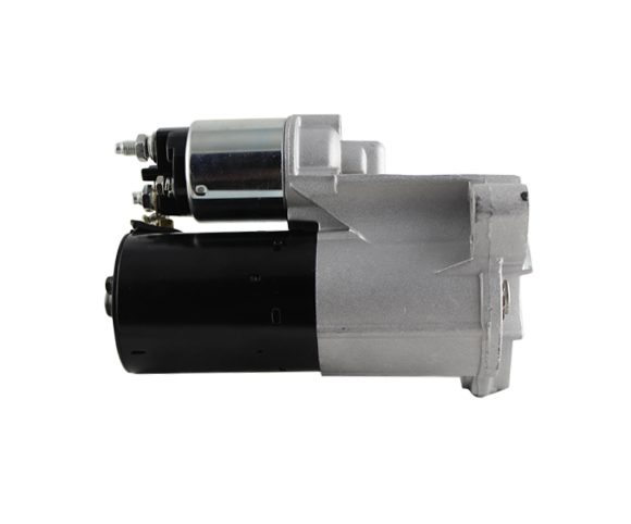 Starter motor for Land Rover LR2 0001121422 SASM05