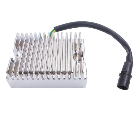 Voltage-Regulator-for-Harley-Davidson-74504-78-SMR32