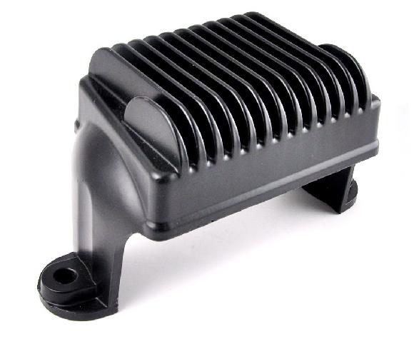 Voltage-Regulator-for-Harley-Davidson-74505-06-SMR26