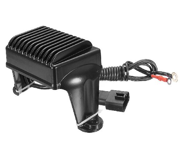 Voltage-Regulator-for-Harley-Davidson-74505-97-SMR25