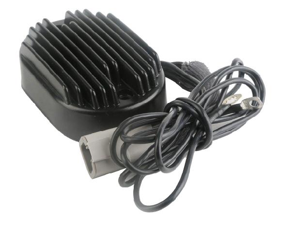 Voltage-Regulator-for-Harley-Davidson-Softail-1450-Springer-SMR33