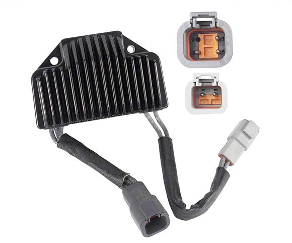 Voltage-Regulator-for-Harley-Davidson-Softail-74631-04-SMR36