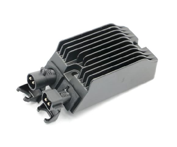 Voltage-Regulator-for-Harley-Davidson-Sportste-SMR35