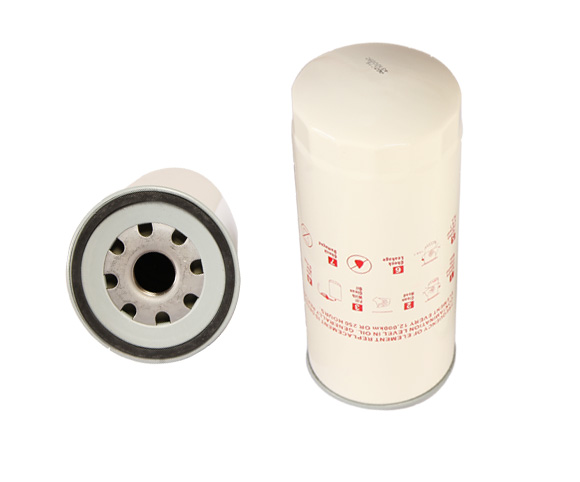 477556 oil filter for Volvo truck STOF1