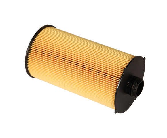 5801415504 oil filter for Iveco truck STOF4