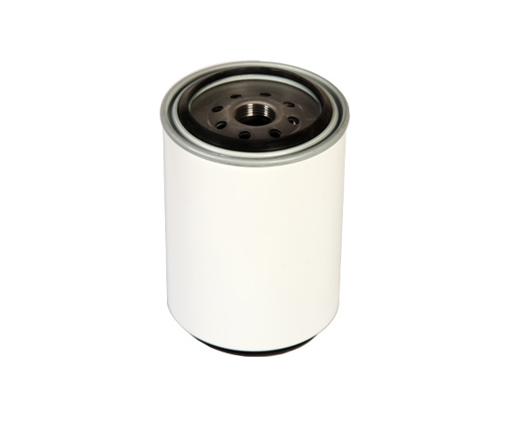 8159975 oil filter for Volvo truck STOF2