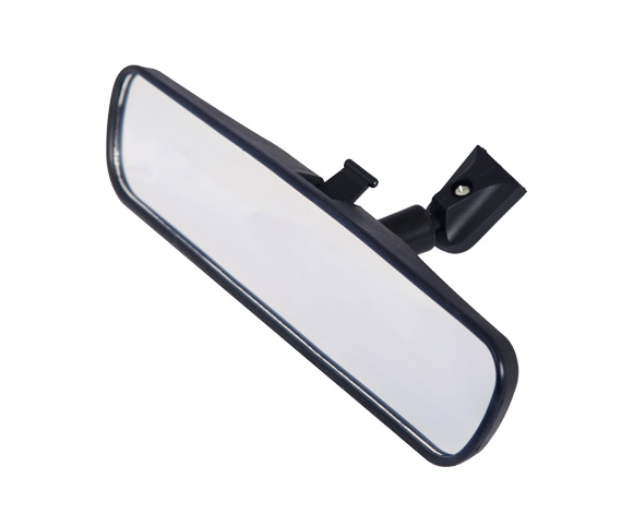8 inch car rearview mirror for Fiat Ford Volkswagen GM front view SCRM5