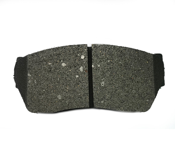 Brake-pad-D1060-50Y90-for-Nissan-SCBP3