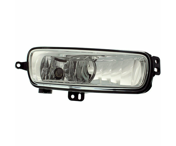 Fog lamp for Ford Focus 2015 SCF2