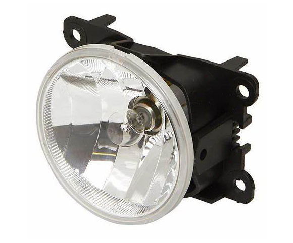 Fog lamp for Peugeot 3008 SCF4