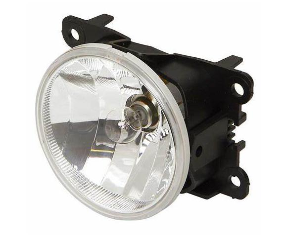 Fog lamp for Peugeot 3008 SCF4