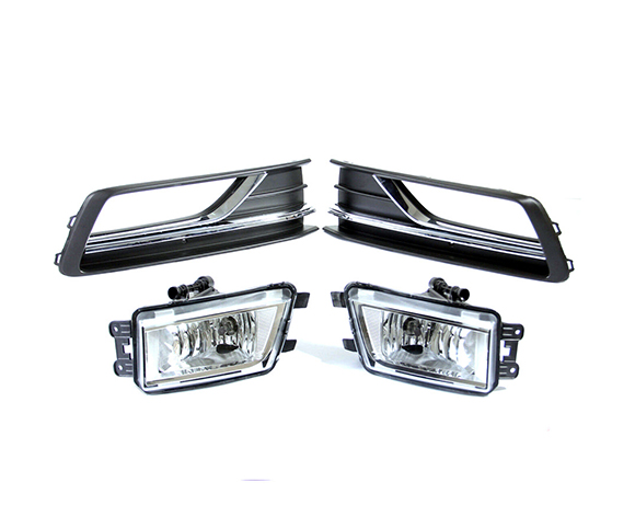 Fog lamp for Volkswagen Passat 2016 SCF8