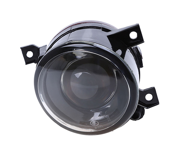 Fog lamp for Volkswagen Sagitar front view SCF11