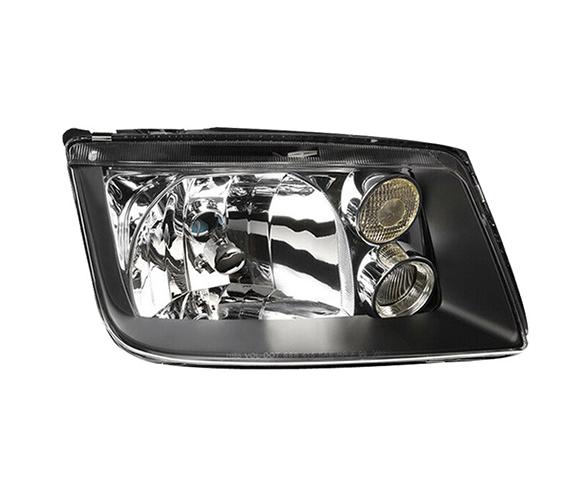 Headlight for Bora 98-04 SCH1.jpg
