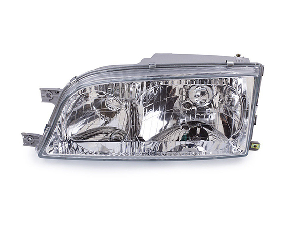 Headlight for Mercedes Benz MB100 SCH5