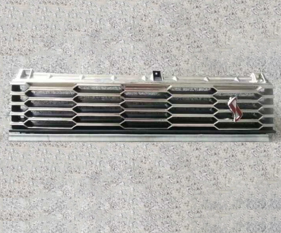 Front Grille For vintage classic Nissan SCG1