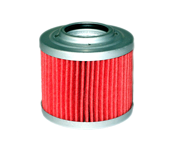 Oil Filter for TF151B Aprilia 311 320 BMW F650 G650 SMOF3
